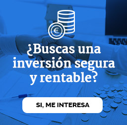 inversion-segura-y-rentable