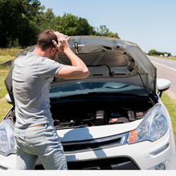 imagen-financiacion-coche