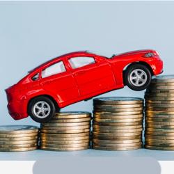 imagen-financiacion-comprar-coche
