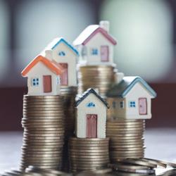 imagen-financiacion-hipoteca