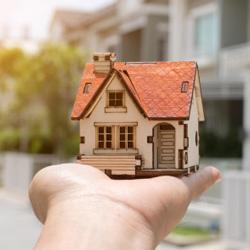 imagen-financiacion-hogar