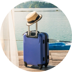 imagen-financiacion-viaje