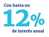 inicio-inversores-12