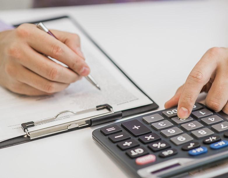 servicios-financieros-Anticipo-de-facturas