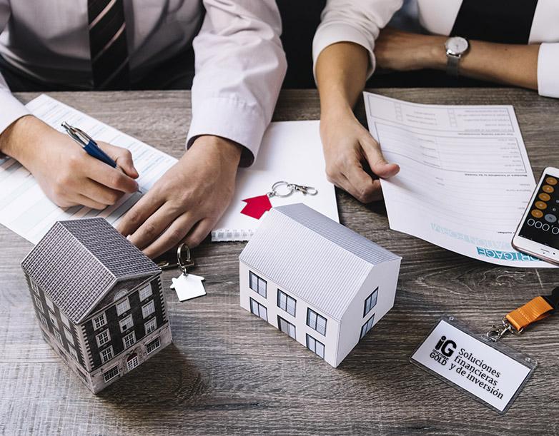 servicios-financieros-hipotefcas
